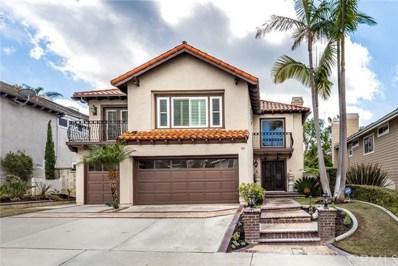20 Halsey Avenue, Laguna Niguel, CA 92677 - MLS#: IG21020962