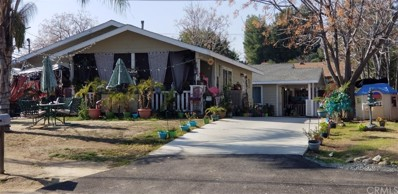 409 N Langstaff Street, Lake Elsinore, CA 92530 - MLS#: IG21030288