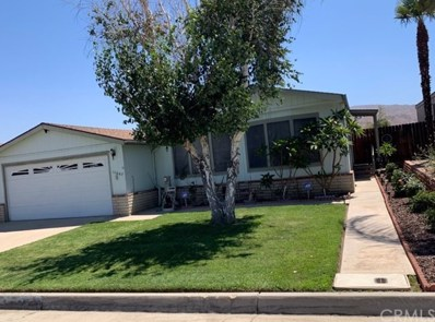 10667 Wrangler Way, Corona, CA 92883 - MLS#: IG21044053