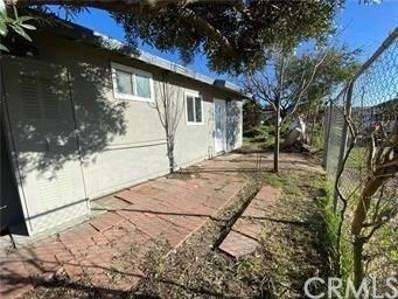 28740 Mountain View Place, Menifee, CA 92587 - MLS#: IG21066323