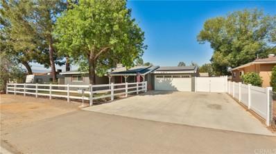 4816 Pedley Avenue, Norco, CA 92860 - MLS#: IG21085511