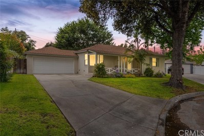 407 N Adams Avenue, Fullerton, CA 92832 - MLS#: IG21097265