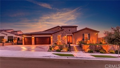 12468 Locke Circle, Riverside, CA 92503 - MLS#: IG21114039