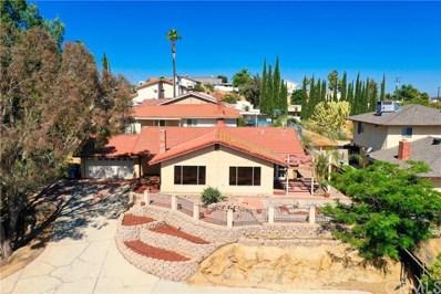 14114 Oakley Drive, Riverside, CA 92503 - MLS#: IG21114919