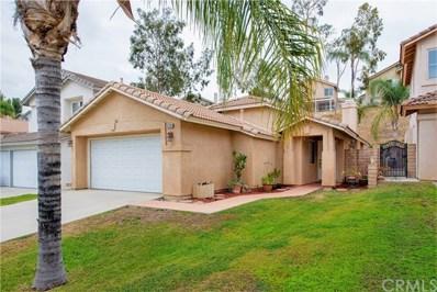 16280 Twilight Circle, Riverside, CA 92503 - MLS#: IG21116943
