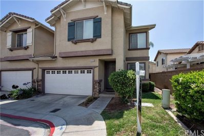4456 Parkcourt Lane, Riverside, CA 92505 - MLS#: IG21123121