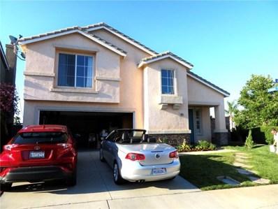1093 Sunbeam Ln, Corona, CA 92881 - MLS#: IG21128781