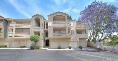 2045 Las Colinas Circle UNIT 208, Corona, CA 92879 - MLS#: IG21130897