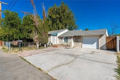 10687 Renner Street, Riverside, CA 92505 - MLS#: IG21137659