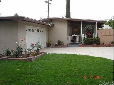 8197 Helena Avenue, Riverside, CA 92504 - MLS#: IG21138981