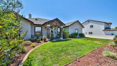 3290 Howe Street, Corona, CA 92881 - MLS#: IG21143826