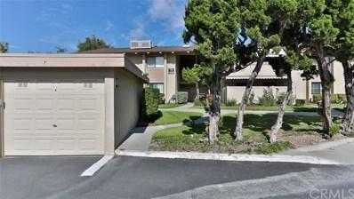 13630 La Jolla Circle Unit  A  Bldg 12, La Mirada, CA 90638 - MLS#: IG21148266
