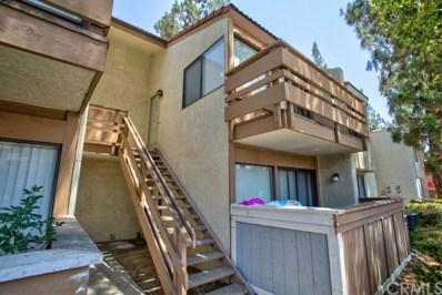 22886 Hilton Head Drive UNIT 148, Diamond Bar, CA 91765 - MLS#: IG21149627