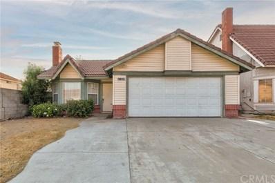 11320 Vale Vista Drive, Fontana, CA 92337 - MLS#: IG21150134