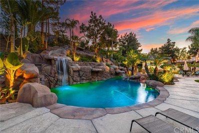 1512 Suncountry Circle, Corona, CA 92881 - MLS#: IG21152008