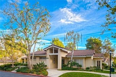 513 Water Oak Lane UNIT B, Oak Park, CA 91377 - MLS#: IG21152445