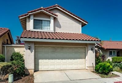 186 Iron Bark Road, Corona, CA 92879 - MLS#: IG21154842