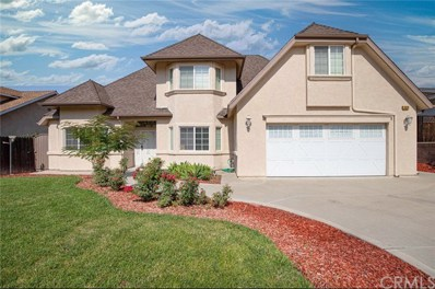 5634 Newbury Avenue, San Bernardino, CA 92404 - MLS#: IG21154936