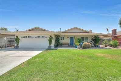 4046 Columbia Avenue, Riverside, CA 92501 - MLS#: IG21157902