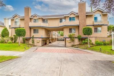 148 Diamond Street UNIT B, Arcadia, CA 91006 - MLS#: IG21182237
