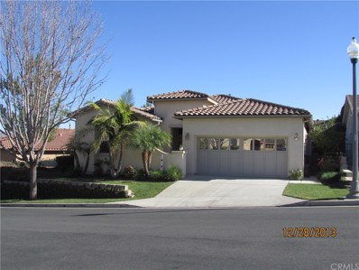 24306 Whitetail Drive, Corona, CA 92883 - MLS#: IG21187355
