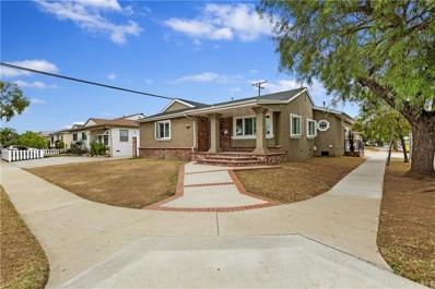 4202 Nelsonbark Avenue, Lakewood, CA 90712 - MLS#: IG21196492