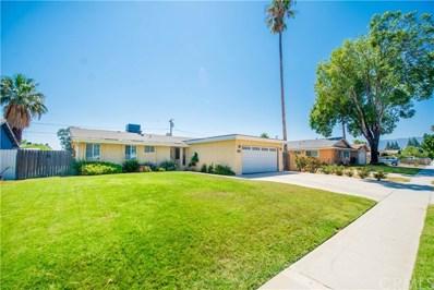 1085 Normandy Terrace, Corona, CA 92878 - MLS#: IG21198274