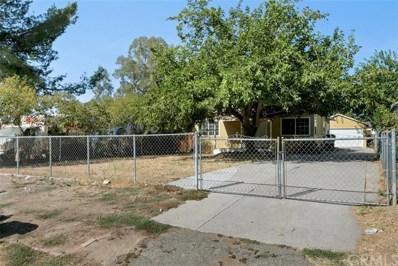 1090 Bobbett Drive, San Bernardino, CA 92410 - MLS#: IG21201005