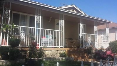 1953 Lohengrin Street, Los Angeles, CA 90047 - MLS#: IN15213667