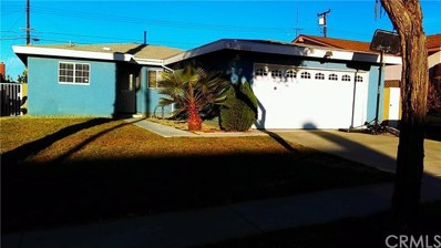 19103 Northwood Avenue, Carson, CA 90746 - MLS#: IN17236184