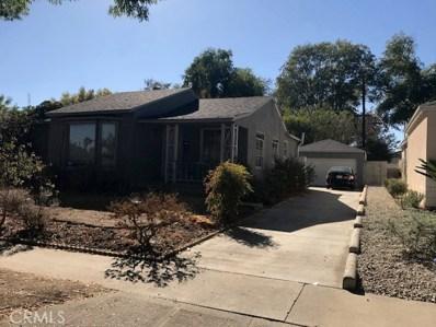 6533 Rubio Avenue, Van Nuys, CA 91406 - MLS#: IN17240644