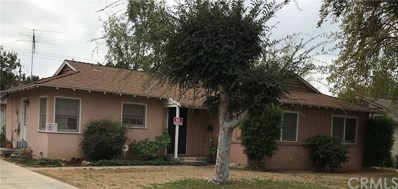 2470 Carlton Place, Riverside, CA 92507 - MLS#: IN17248464