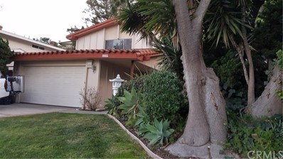 5044 Blackhorse Road, Rancho Palos Verdes, CA 90275 - MLS#: IN17268027