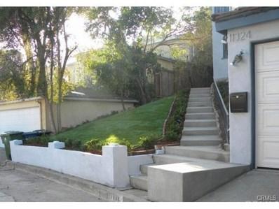 11324 Sunshine Ter, Studio City, CA 91604 - MLS#: IN18059135