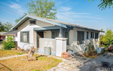 3502 Linda Vista, El Sereno, CA 90032 - MLS#: IN18107911