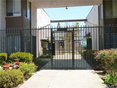5500 Ackerfield Avenue UNIT 403, Long Beach, CA 90805 - MLS#: IN18118787