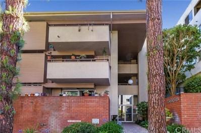 5658 Ravenspur Drive Unit 101, Rancho Palos Verdes, CA 90275 - MLS#: IN18141781