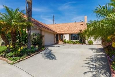 13401 Naoma Lane, Cerritos, CA 90703 - MLS#: IN18148636