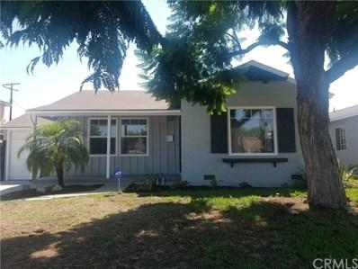 13618 Carpintero Avenue, Bellflower, CA 90706 - MLS#: IN18157435