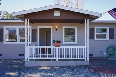 721 Morongo Avenue, Banning, CA 92220 - MLS#: IN18174639