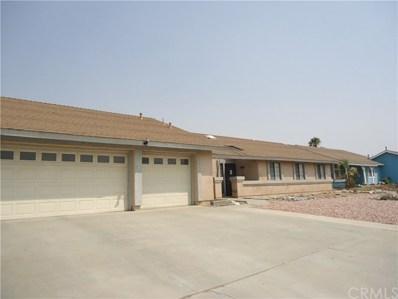 13193 Pacoima Road, Victorville, CA 92392 - MLS#: IN18184045
