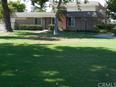 12761 Newhope St., Garden Grove, CA 92840 - MLS#: IN18185055