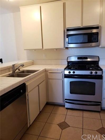 1421 Casa San Carlos Lane UNIT A, Oxnard, CA 93033 - MLS#: IN18189752