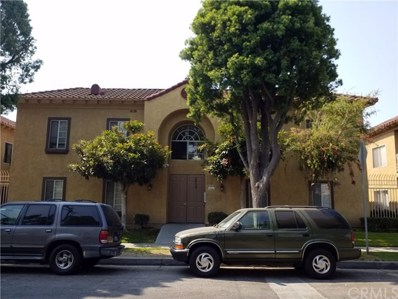 2960 Belgrave Avenue UNIT 204, Huntington Park, CA 90255 - MLS#: IN18199806
