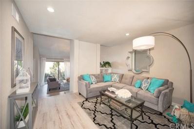 6305 Ridgeglade Court, Rancho Palos Verdes, CA 90275 - MLS#: IN18200160