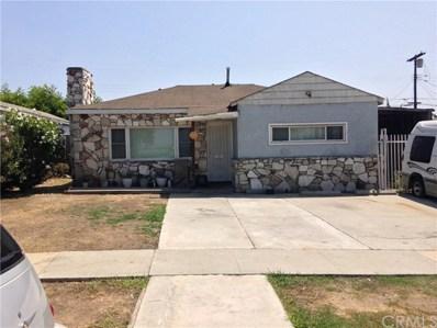 2608 Claude Street, Compton, CA 90220 - MLS#: IN18204139