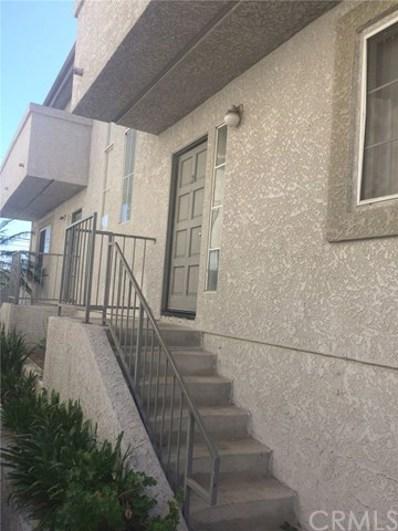 1713 W. 147TH Street UNIT 2, Gardena, CA 90247 - MLS#: IN18204457