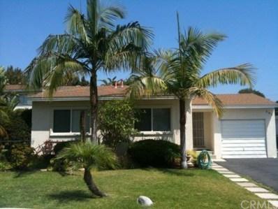392 Ralcam Place, Costa Mesa, CA 92627 - MLS#: IN18221189