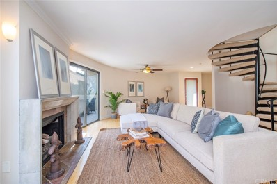 610 N Guadalupe Avenue UNIT 5, Redondo Beach, CA 90277 - MLS#: IN18242936