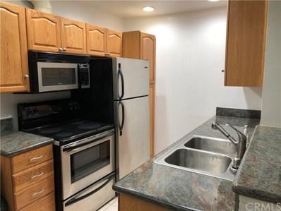 8163 Redlands Street UNIT 2, Playa del Rey, CA 90293 - MLS#: IN18243234